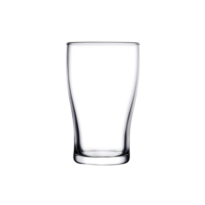 420727 Tulipe bira bardağı