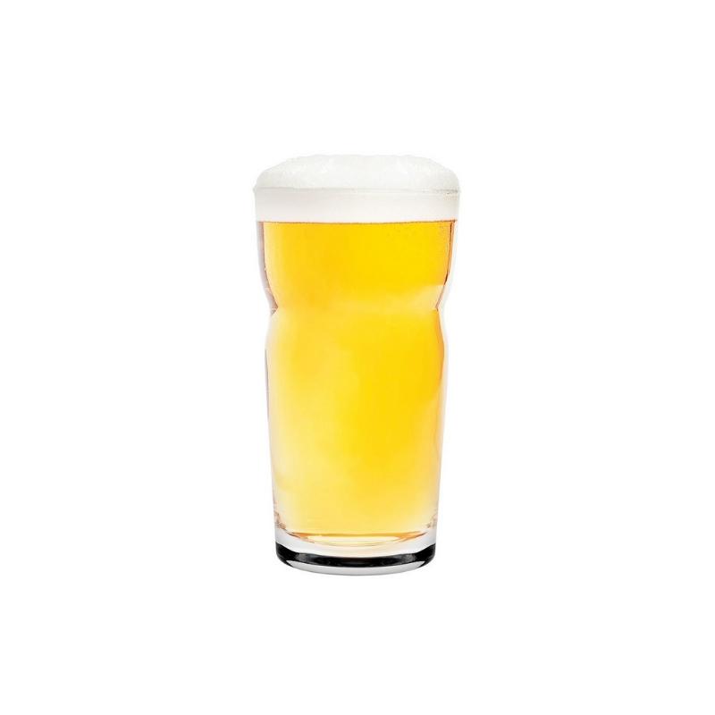420885 Craft beer Bira bardağı