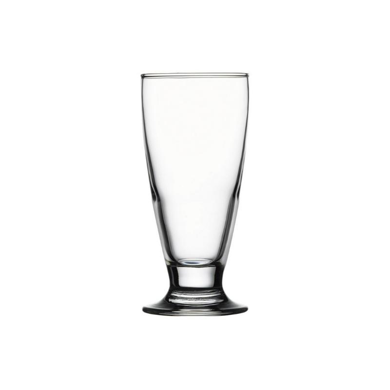 42197 Çin Çin bira bardağı
