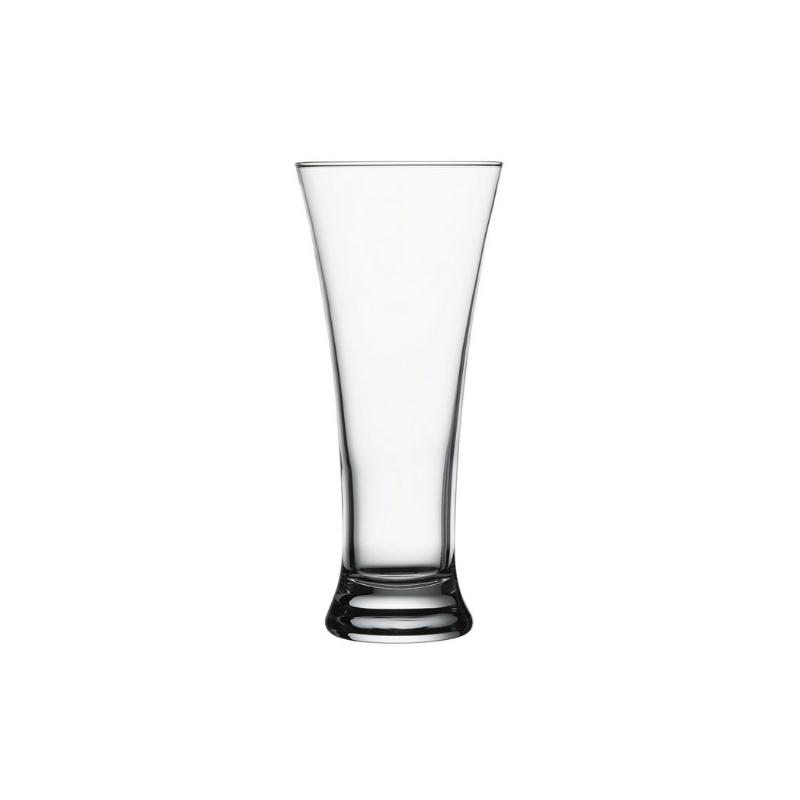 42199 Pub bira bardağı