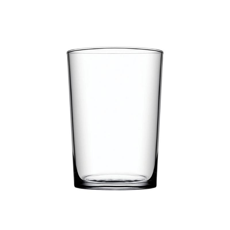 42250 Bistro bira bardağı