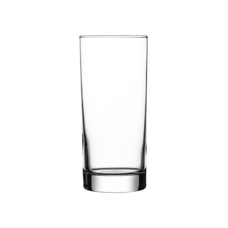42263 İstanbul bira bardağı