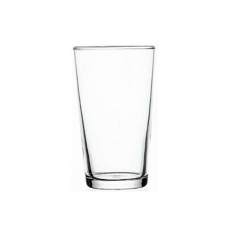42287 Conical bira bardağı