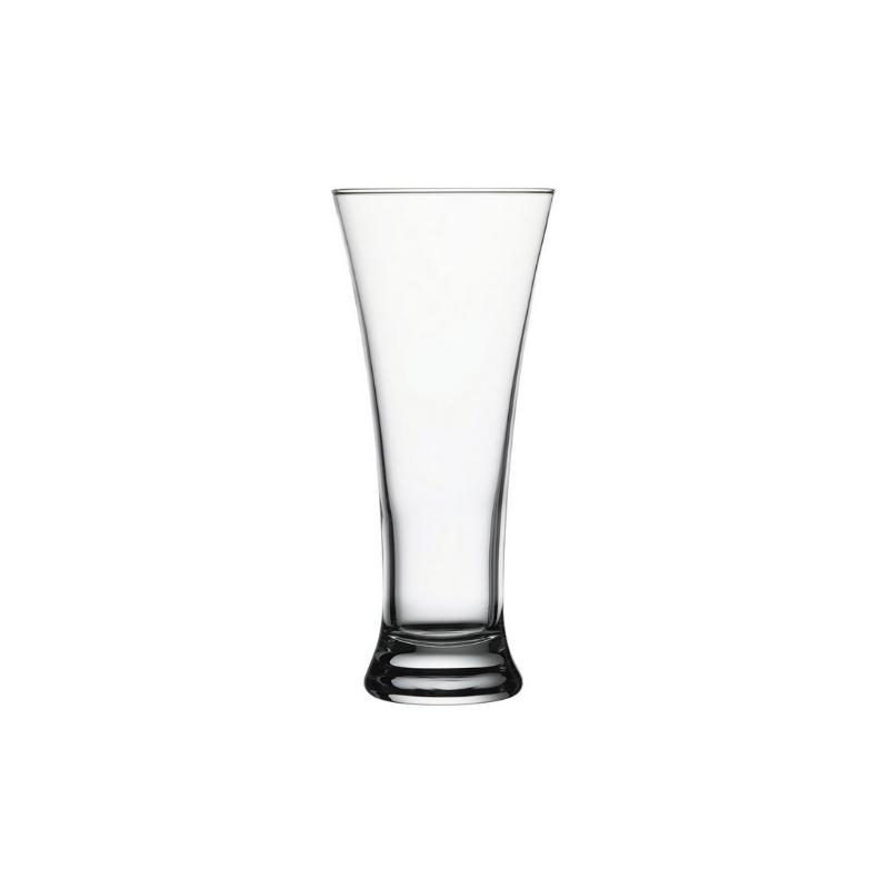 42290 Weizenbeer bira bardağı