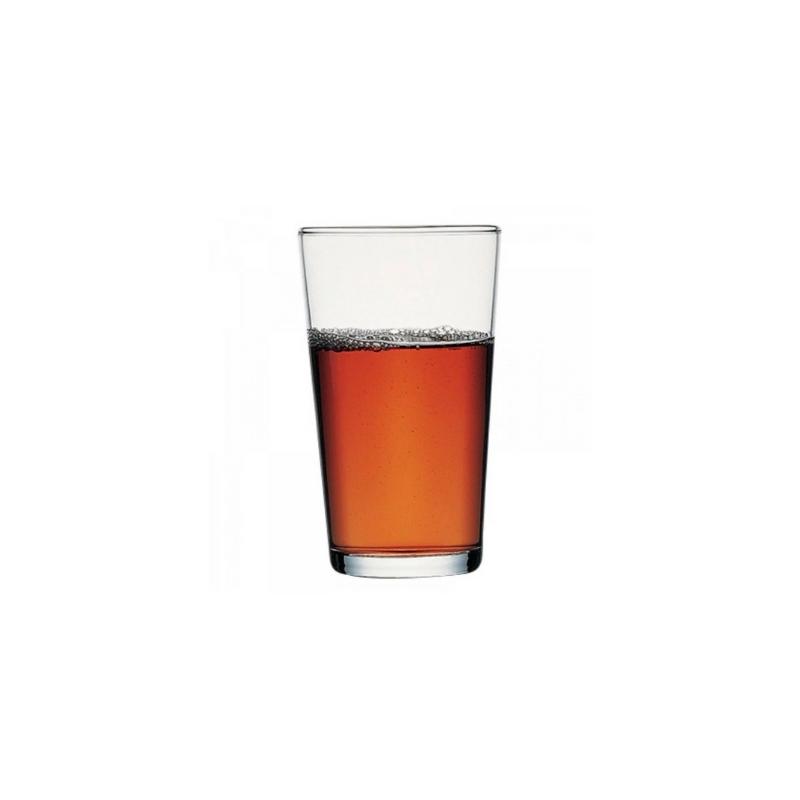 42387 Conical bira bardağı