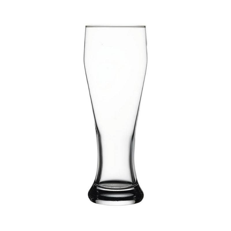 42756 Weizenbeer bira bardağı