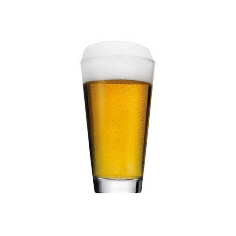 42886 İzmir bira bardağı