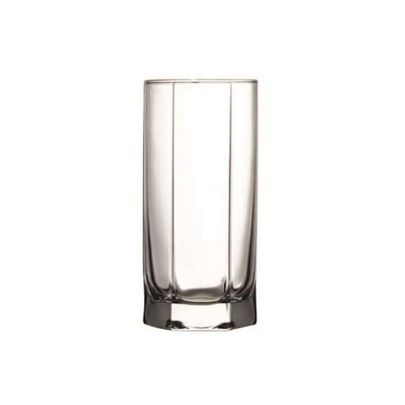 42949 Tango bira bardağı