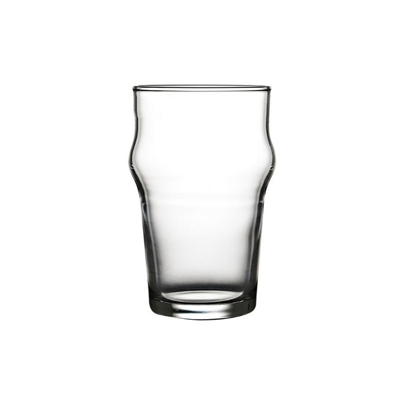 42987 Nonic bira bardağı