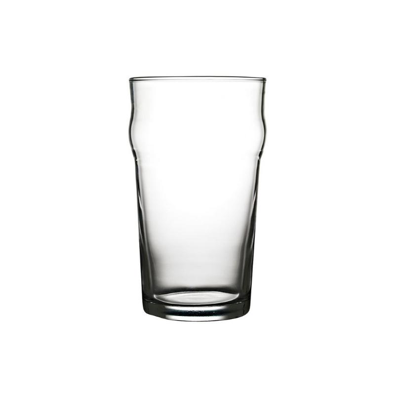 42997 Nonic bira bardağı