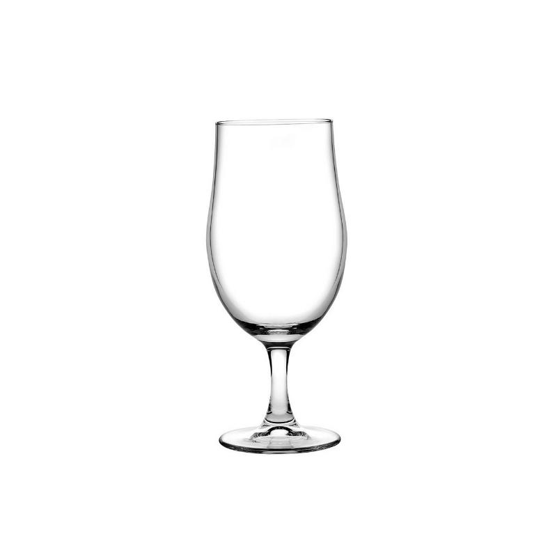 440125 Draft Bira bardağı