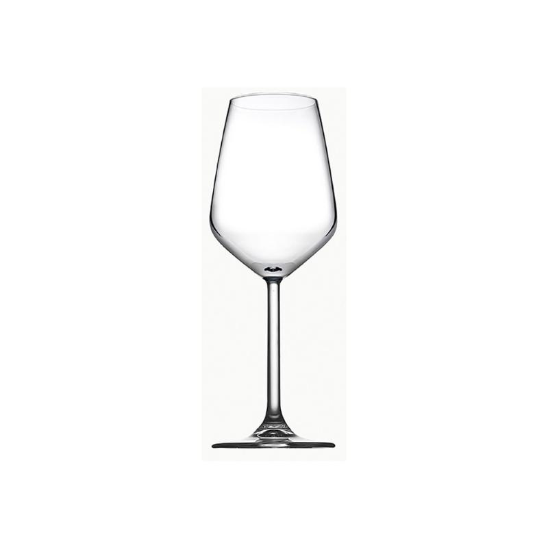 440165 Allegra Su bardağı