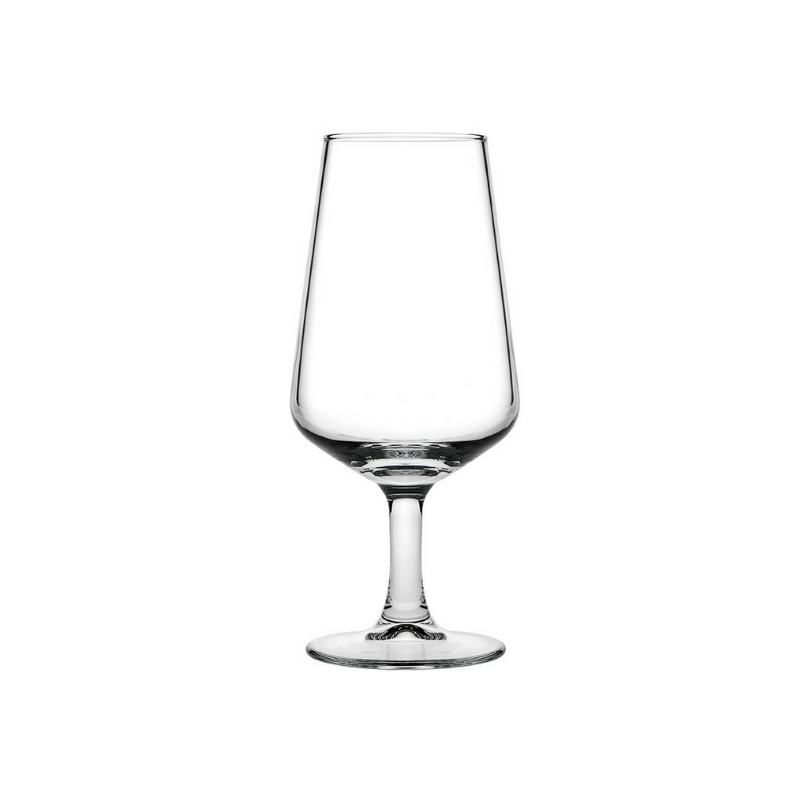 Paşabahçe 440224 Allegra bira bardağı 300 cc