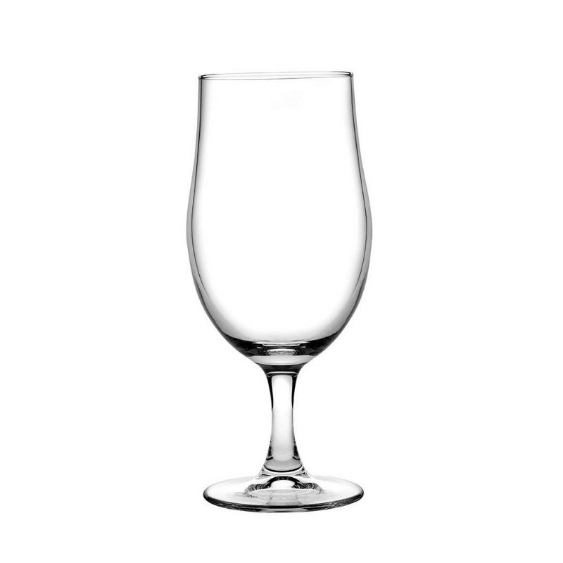 440244 Draft Bira bardağı