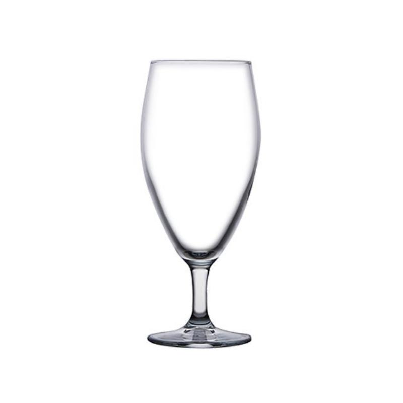 440245 İmperial bira bardağı