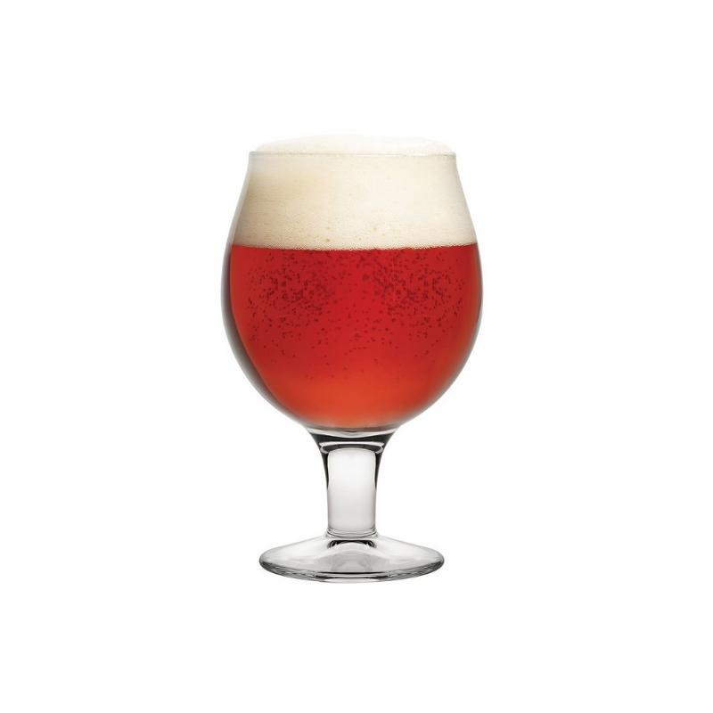 440247 Draft Bira bardağı