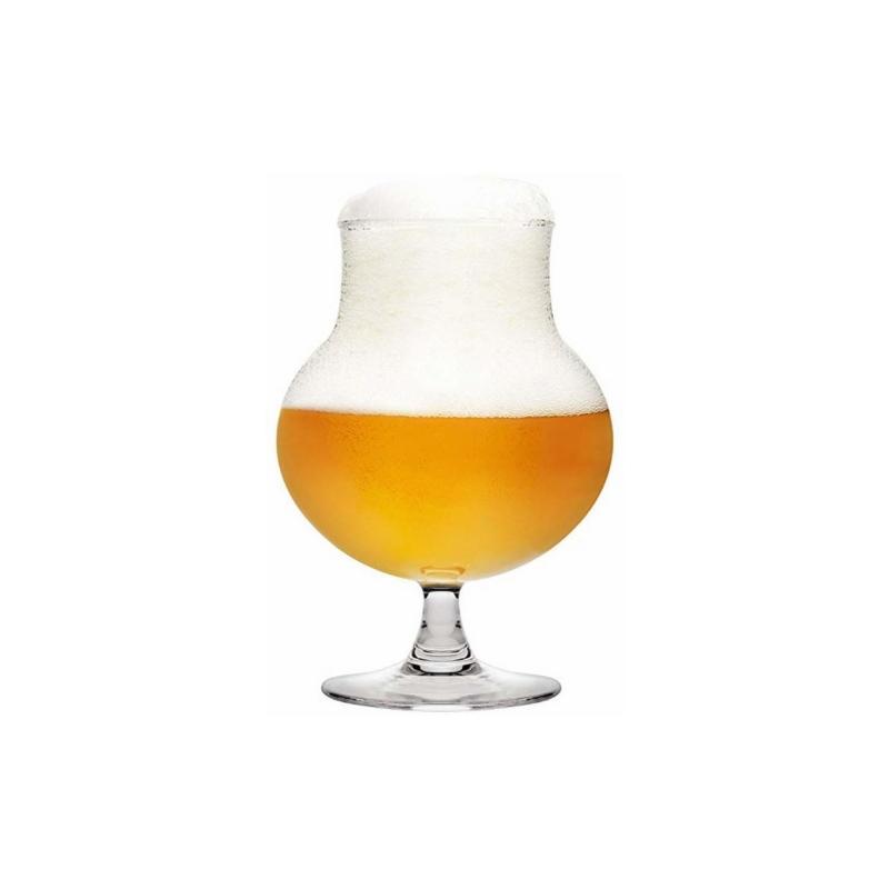 440327 Craft beer Bira bardağı