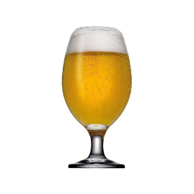 44417 Bira bardağı