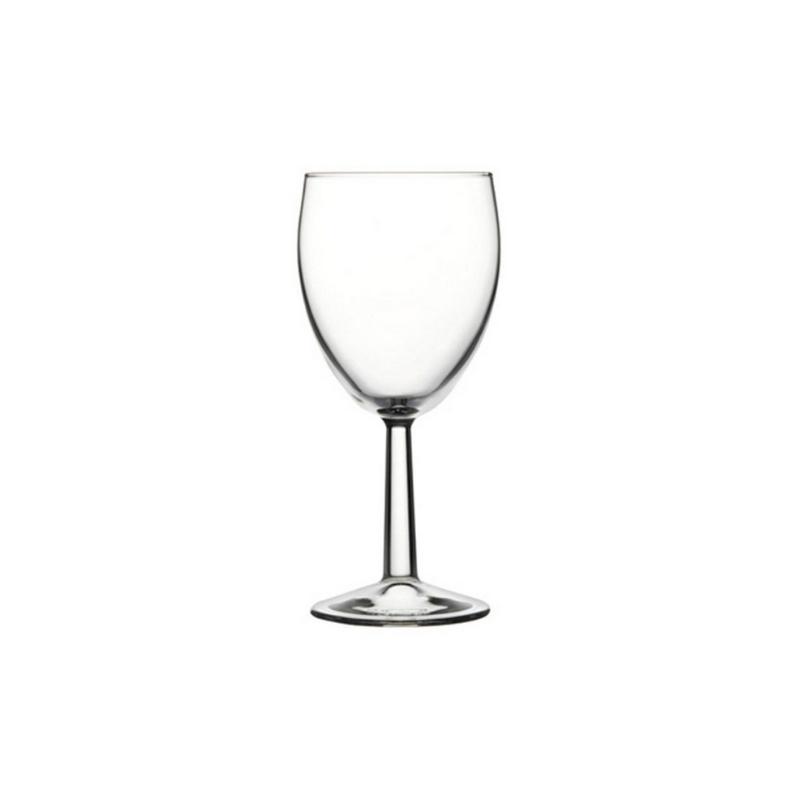 44665 Saxon Su bardağı