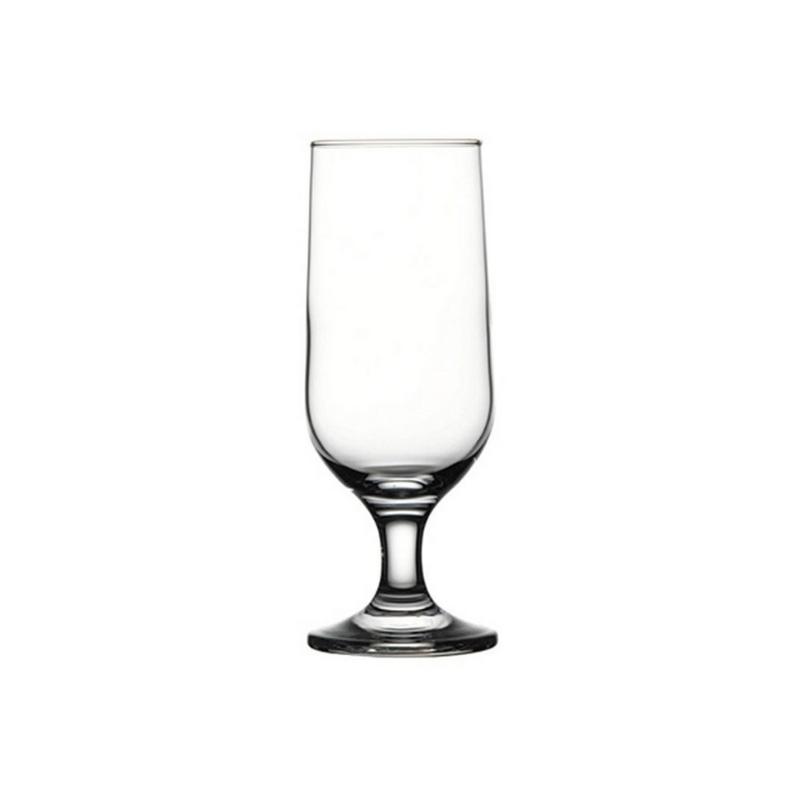 44882 Capri bira bardağı