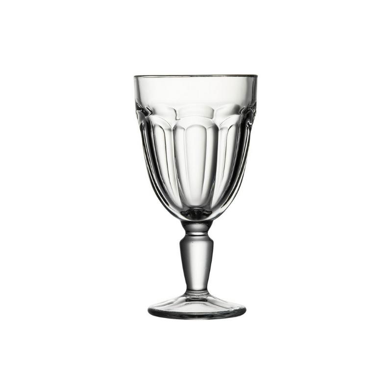 51268 Casablanca Su bardağı
