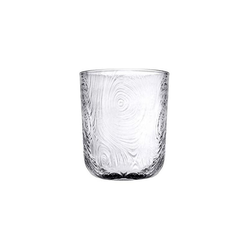 520122 Linden Su bardağı
