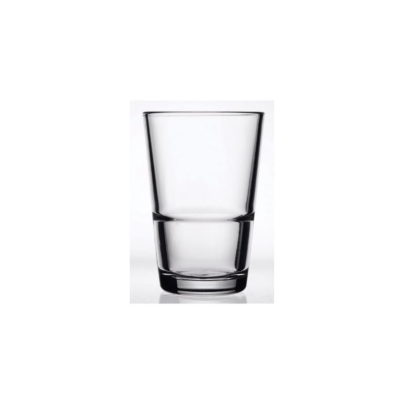 52130 Grande-S Su bardağı
