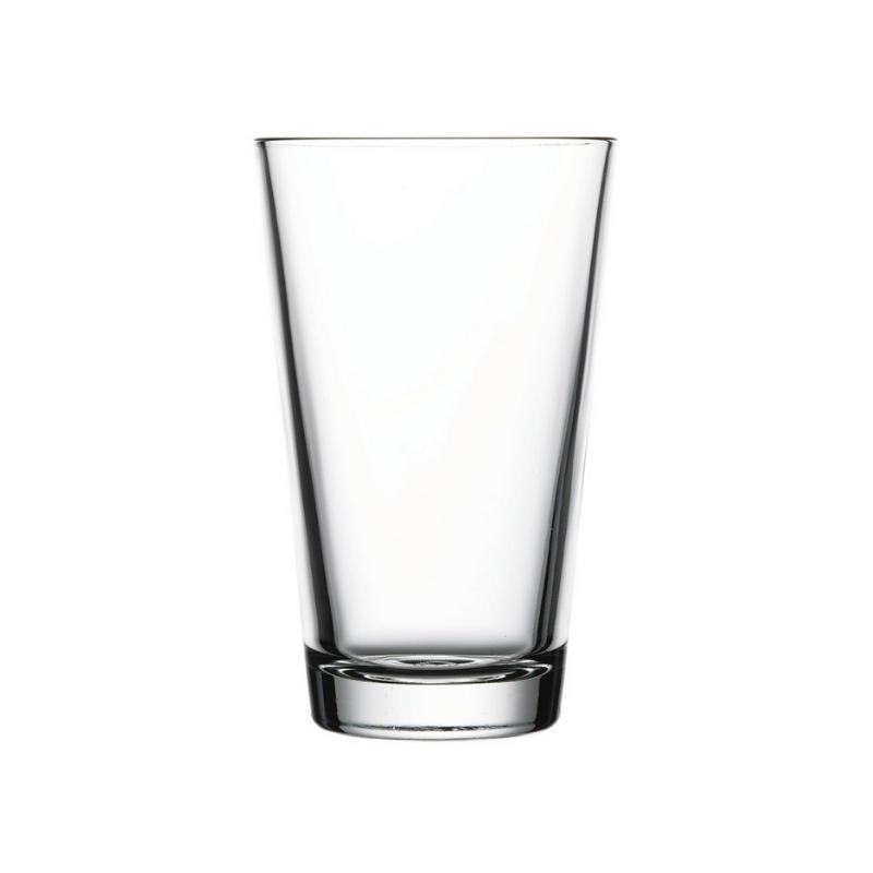 52219 Parma bira bardağı