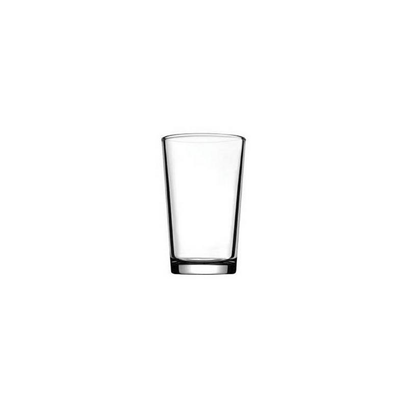 52291 Alanya Su bardağı