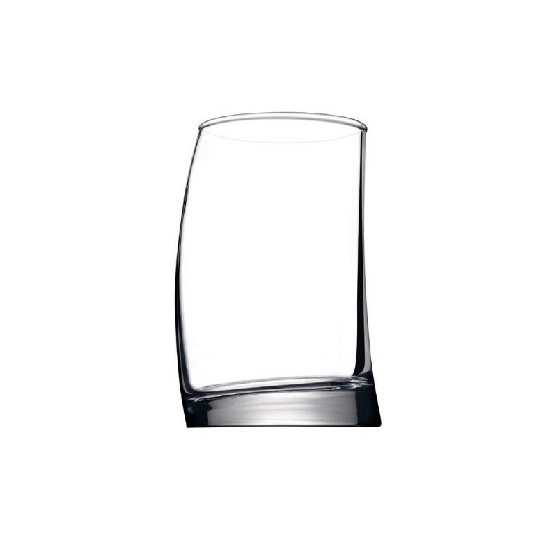 52316 Penguen Su bardağı