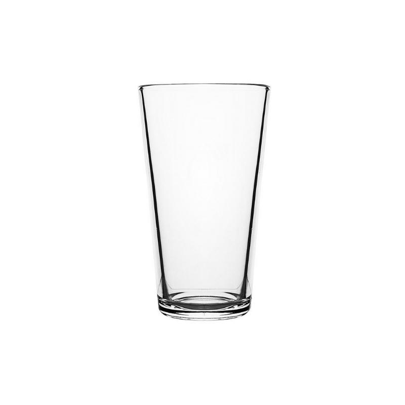 52439 Alanya bira bardağı