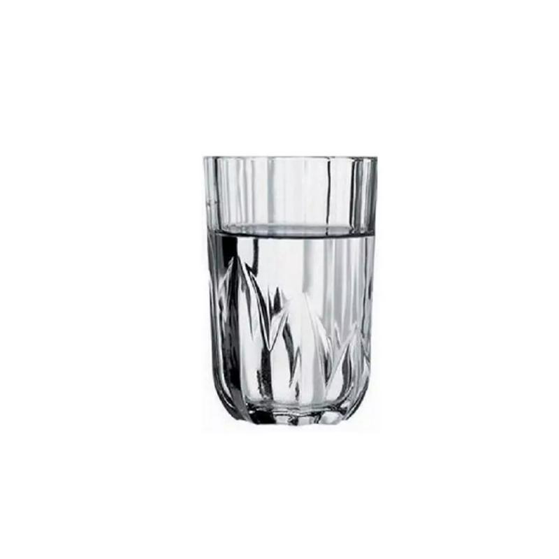52462 Topaz Su bardağı