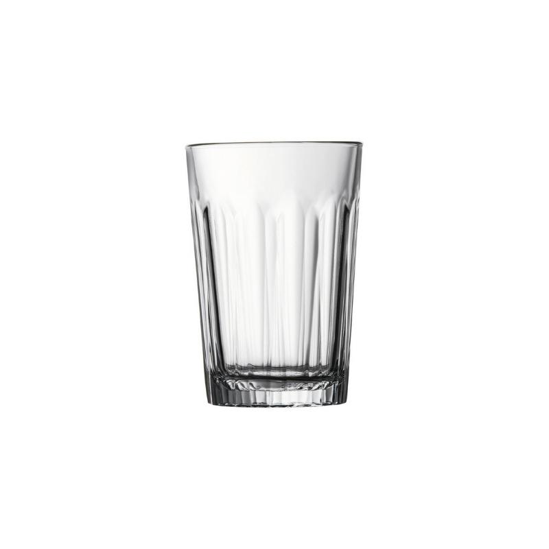 52552 Palax Su bardağı