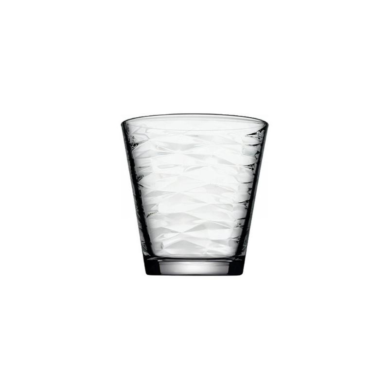 52650 Origami Su bardağı