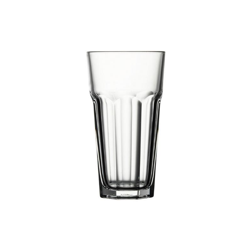 52706 Casablanca Meşrubat bardağı