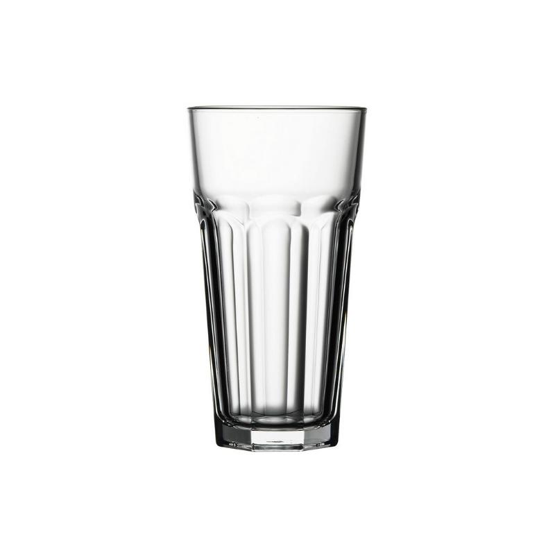 52707 Casablanca Bira bardağı