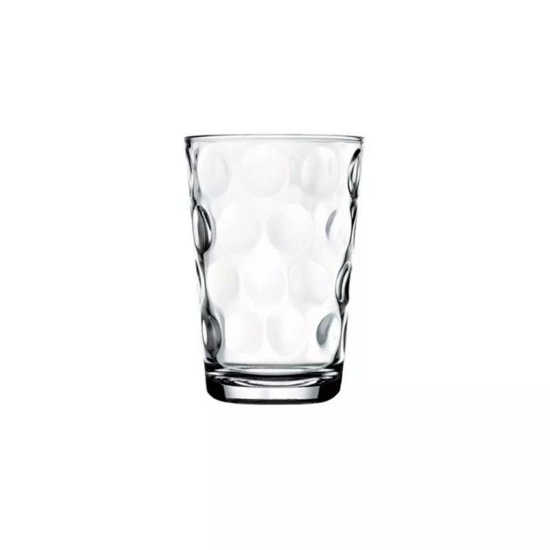 52883 Space Su bardağı