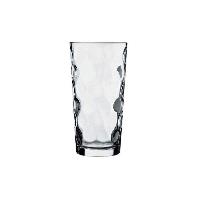 52913 Space bira bardağı