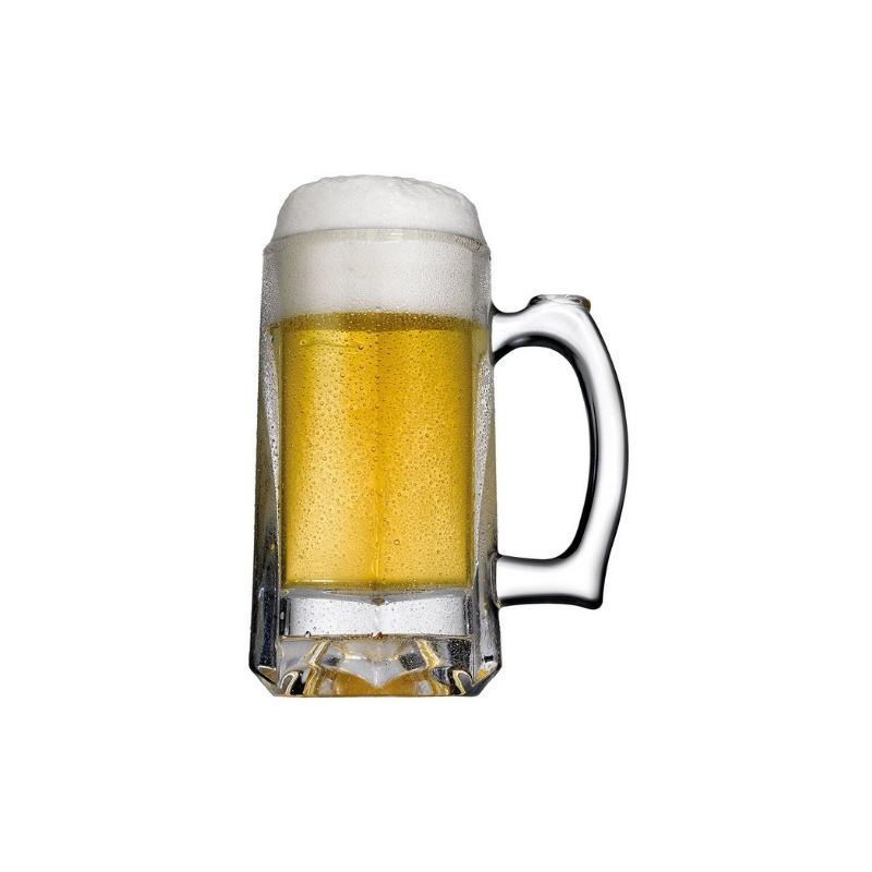 55039 Pub bira bardağı