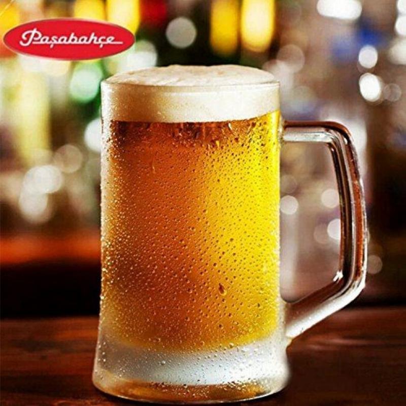 55229 Pub bira bardağı
