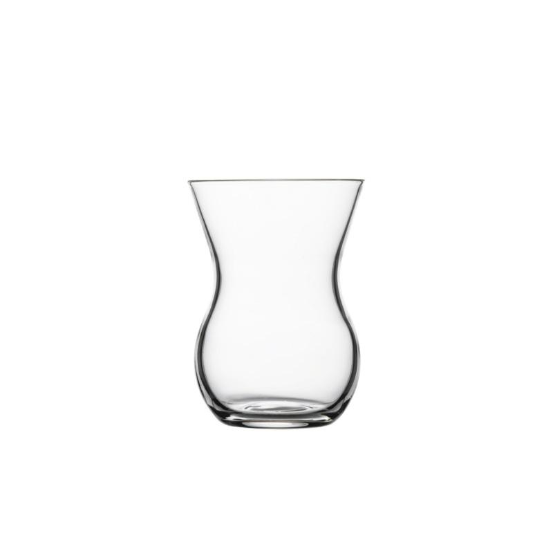 64031 çay bardağı
