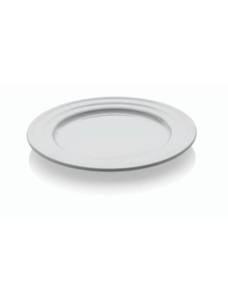 güral lizbon serisi servis tabağı