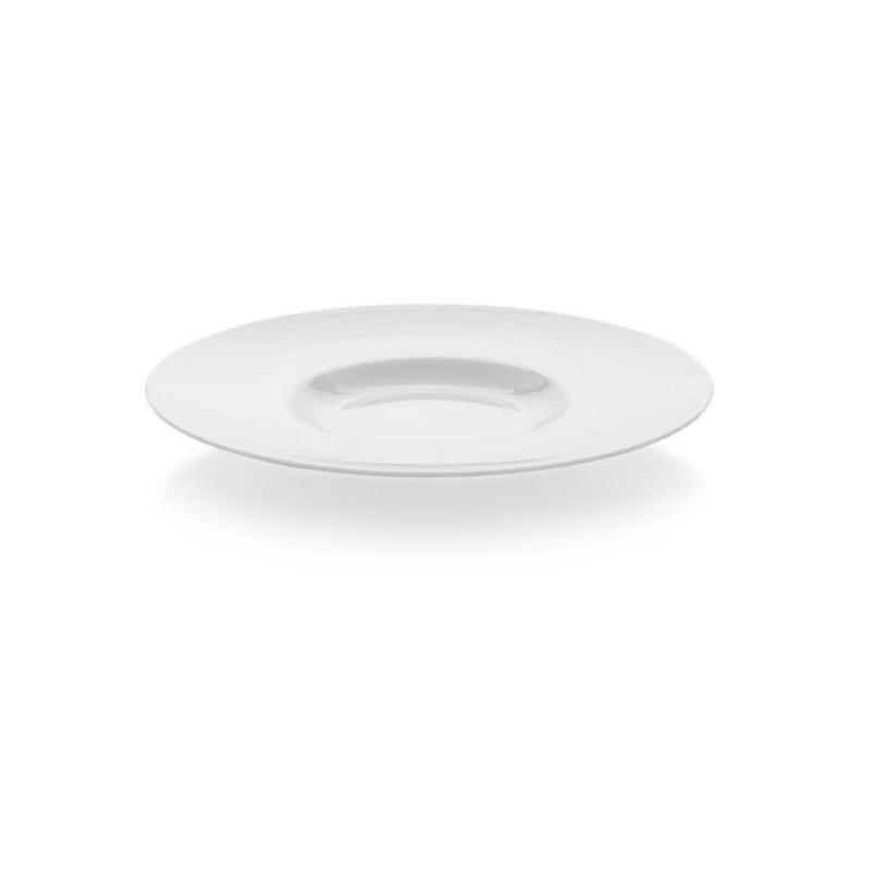 gurme servis tabağı