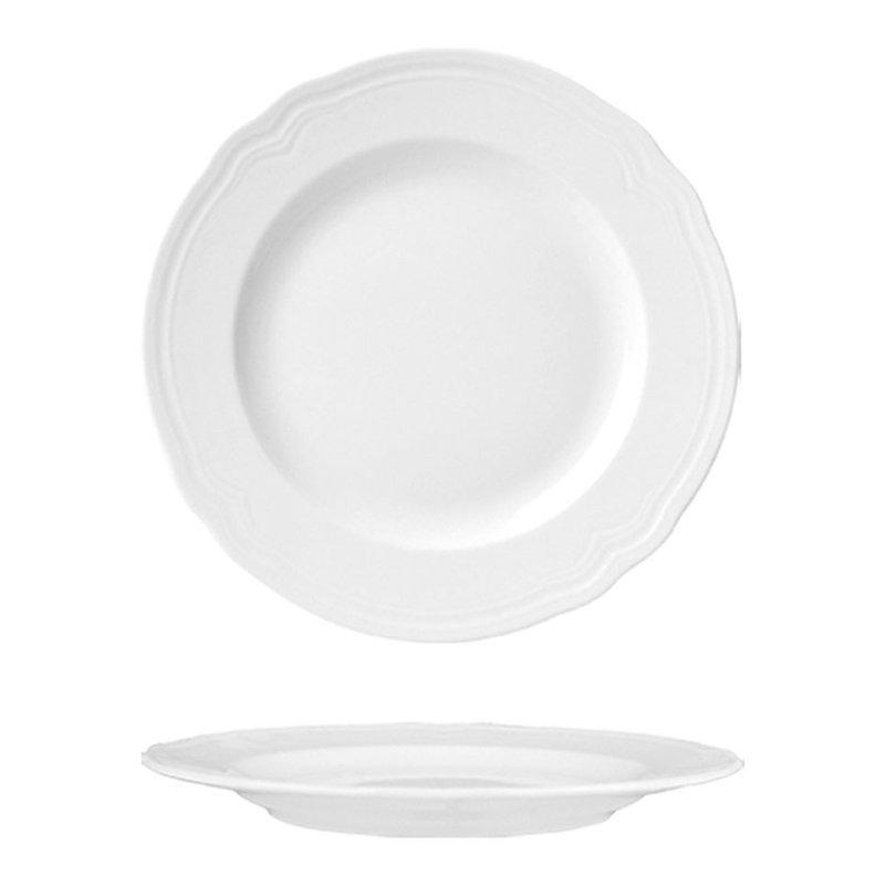 venedik servis tabağı