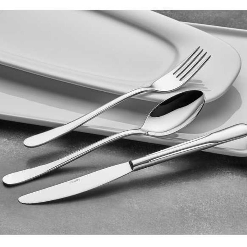 Gastronomy Çatal Kaşık Bıçak