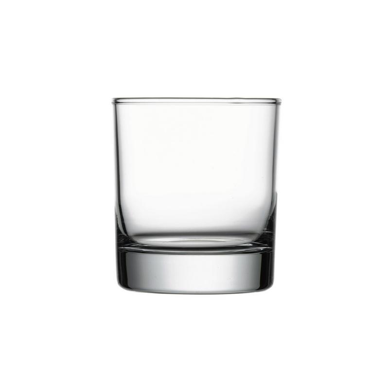 41822 Side Viski bardak