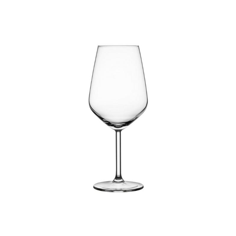 440065 Allegra Kırmızı şarap kadehi