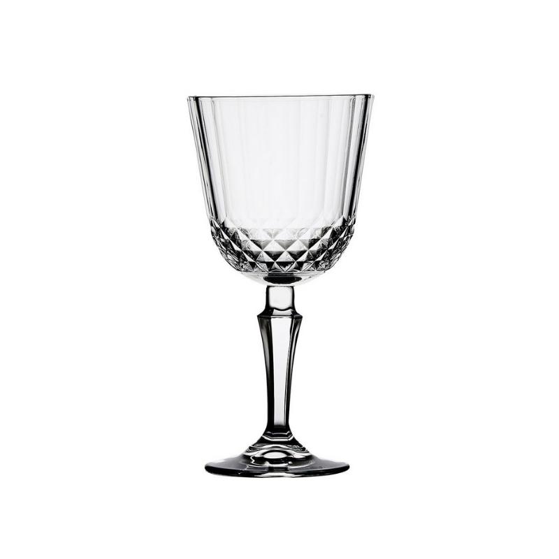 440220 Diony Beyaz şarap kadehi