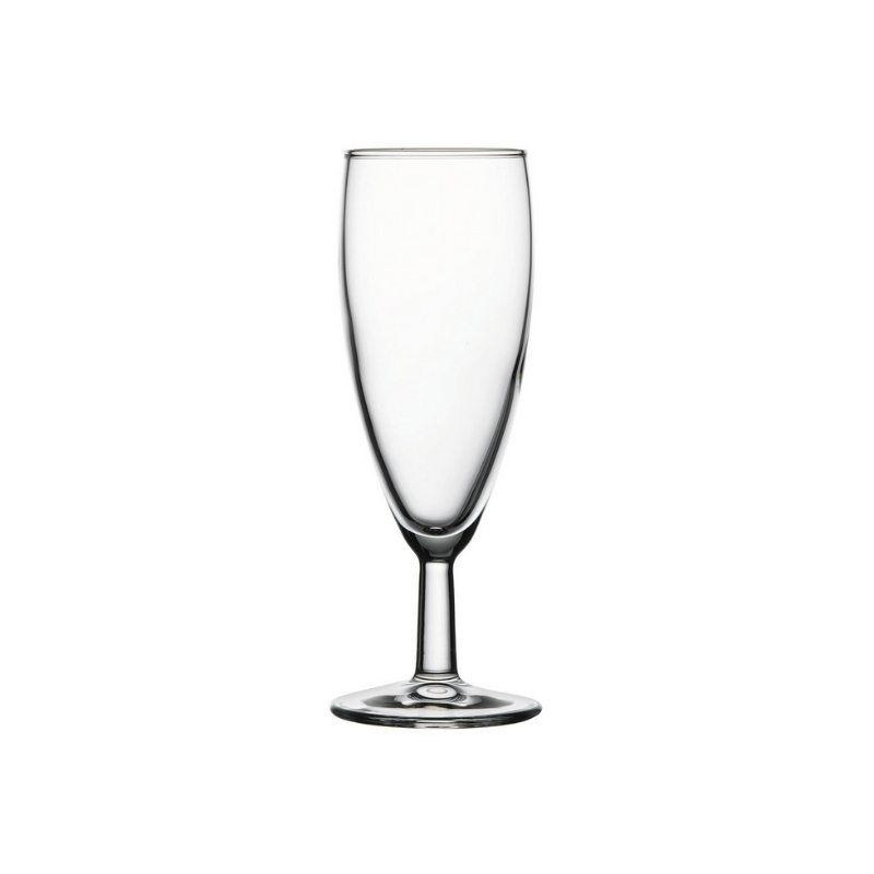 44455 Banquet Flüt Şampanya kadehi