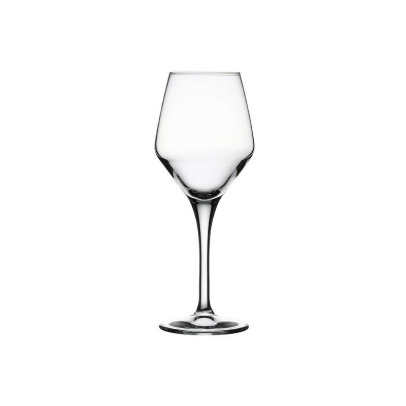 44581 Dream Beyaz şarap kadehi